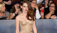 kristen stewart storms glamour uks best dressed, supports designer nicolas ghesquire
