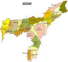 assam violence claims 6 lives so far this week