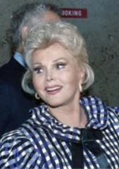 $3m profit from sale of zsa zsa gabor's bel-air home unlikely, attorney says